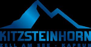 Kitzsteinhorn - Zell am See - Kaprun