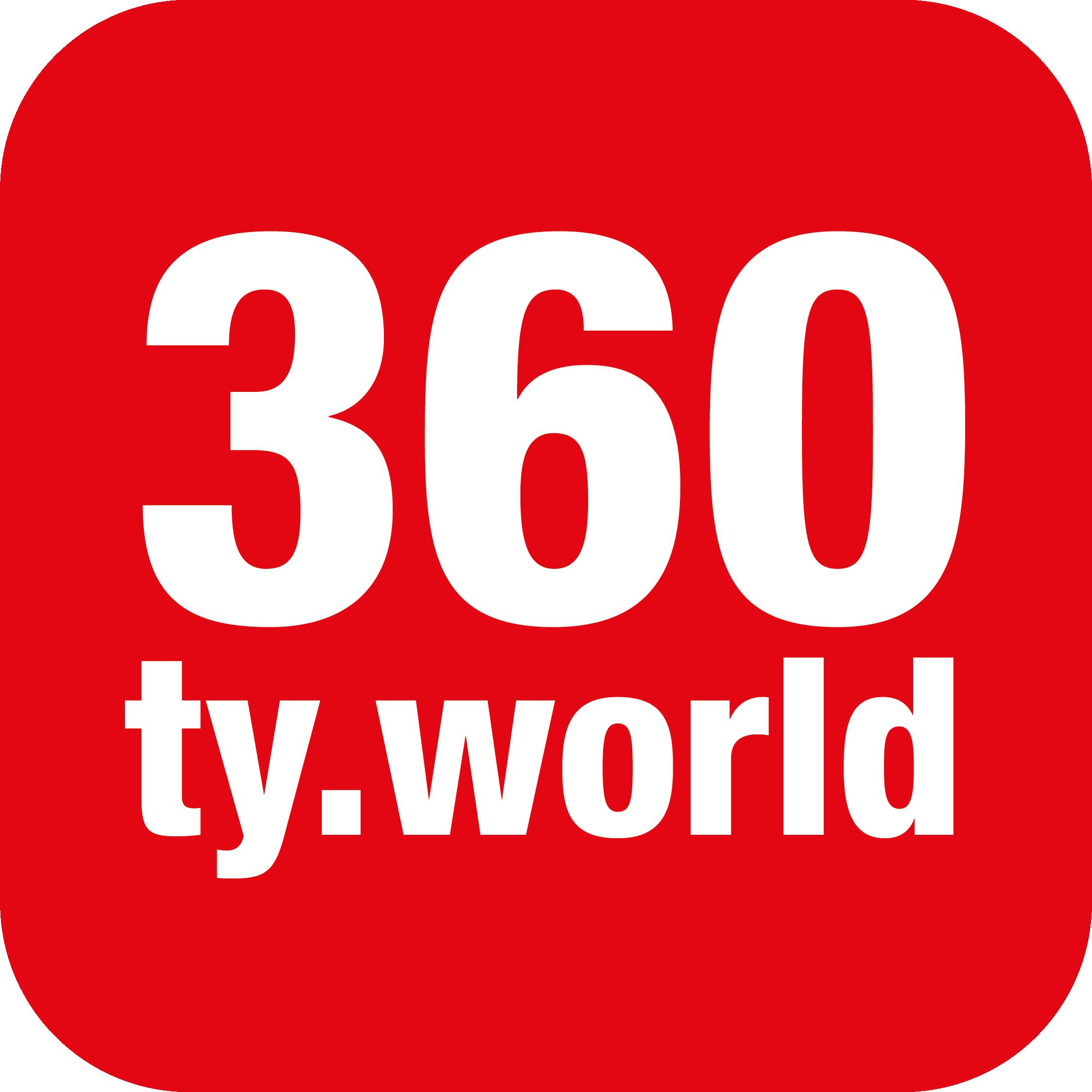 360ty.world